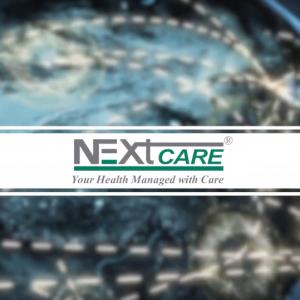 nextcare hospital clinic list in dubai