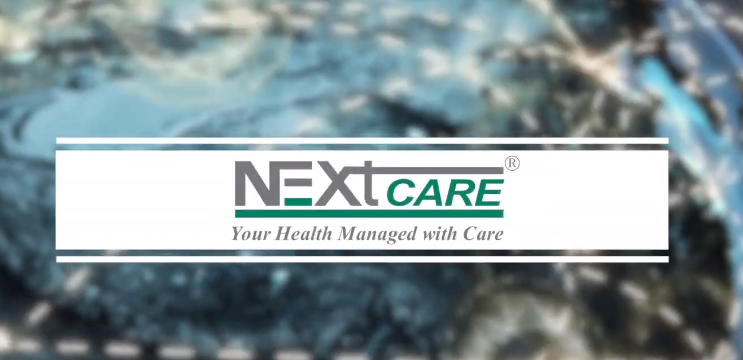 Nextcare insurance Hospital List Dubai