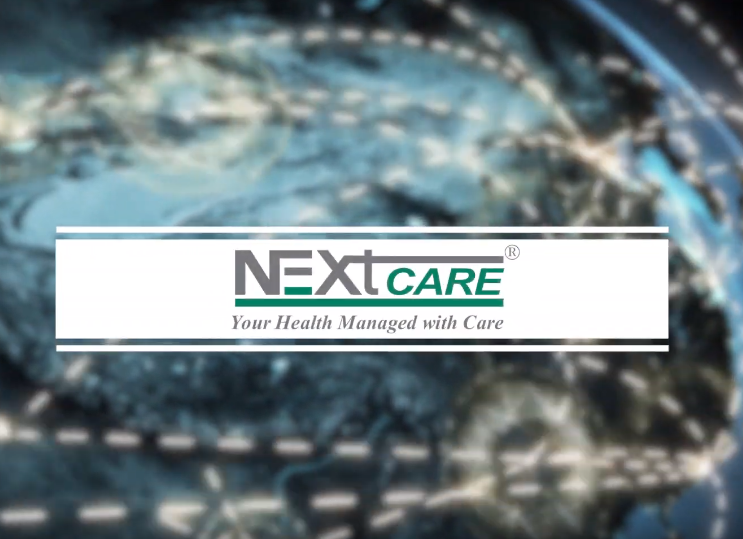 nextcare hospital clinic list in dubai
