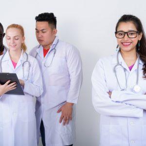 Best Filipino Dentists in Dubai
