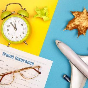 daman travel insurance plans