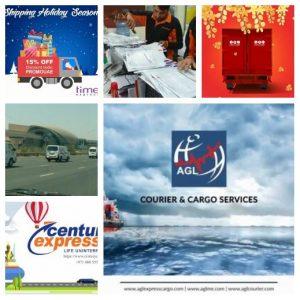 cheapest-courier-service-companies-in-dubai